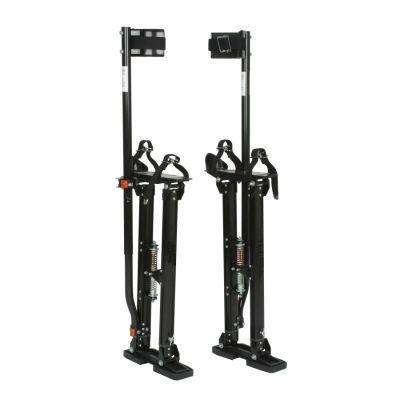 Ez Stride 24-40 in. Stilts