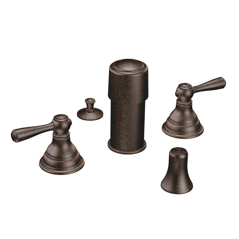 Bidet Antique Bronze Faucets Price Compare