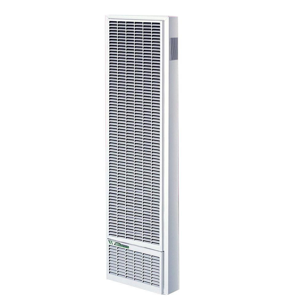 Williams 35,000 BTU/Hour Monterey Top-Vent Gravity Wall Furnace LP Gas Heater with Wall or Cabinet-Mounted Thermostat