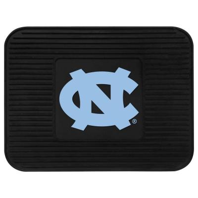 University of North Carolina Chapel Hill 14 in. x 17 in. Utility Mat