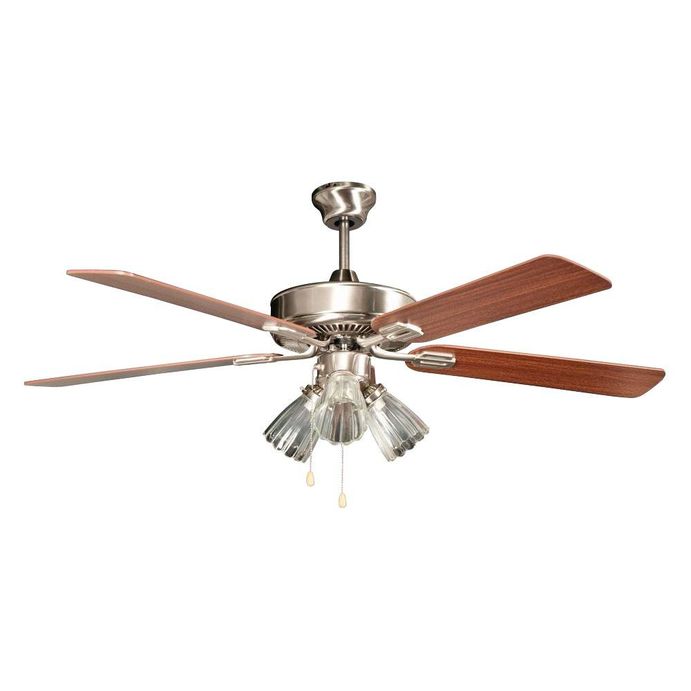 ceilings ceiling today on fan pin wind stainless price shop lowest river cylon steel