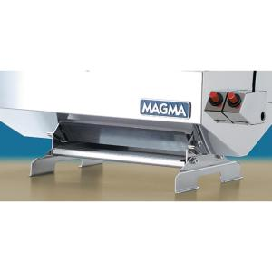 Magma Replacement Gourmet Series Table Top Legs for Gas Grills by Magma
