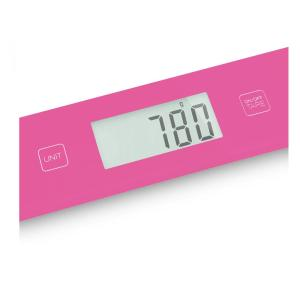 +3. Sencor LCD Food Scale