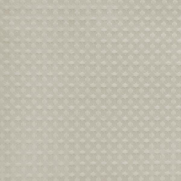 Glacier Bay Luxury Spa Waffle 70 In X 72 In Fabric Shower Curtain In Taupe 7272301 Taup The Home Depot