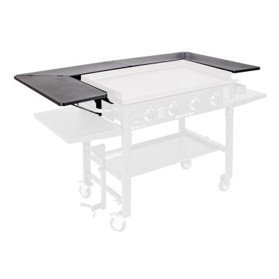 36 in. Griddle Surround Table Accessory