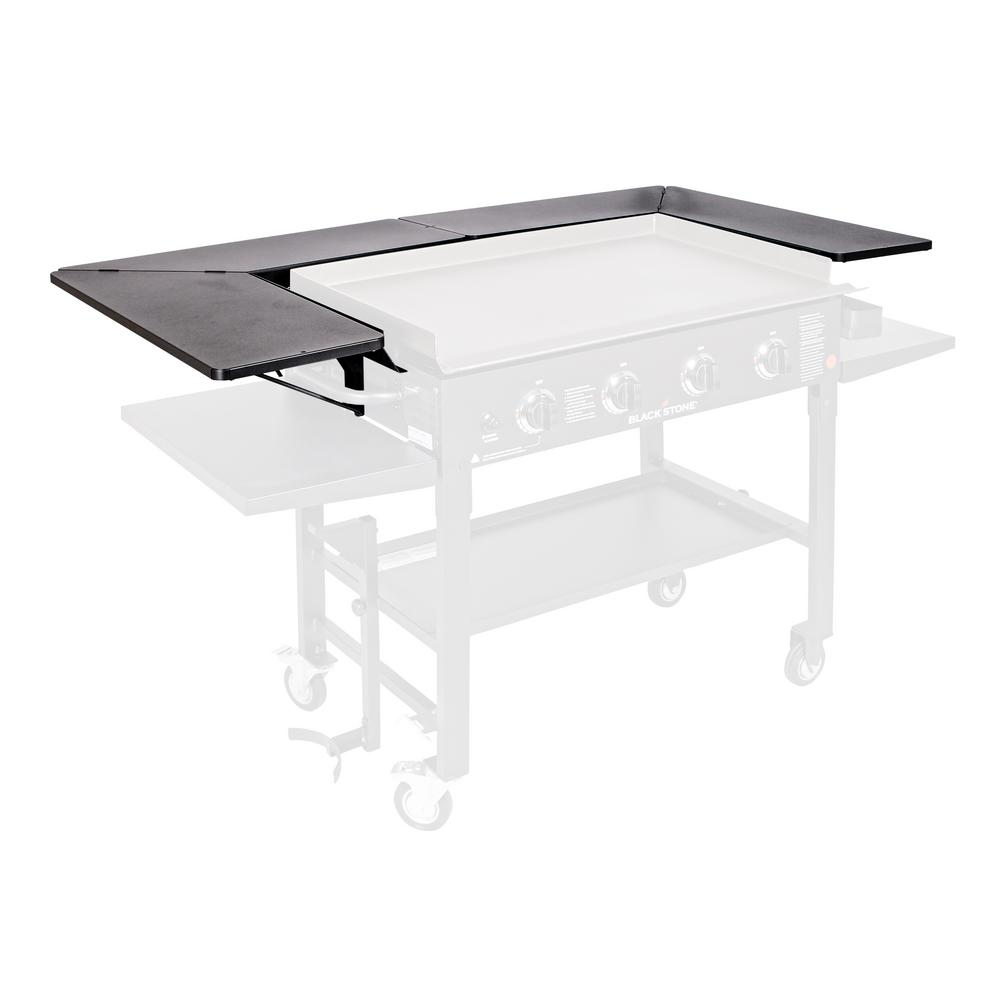 Blackstone 36 in. Griddle Surround Table Accessory