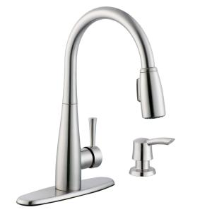 How To Install Glacier Bay Kitchen Faucet Visiteurope Uat