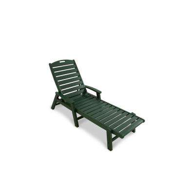 yacht club rainforest canopy patio stackable chaise