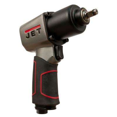 3/8 in. Impact Wrench Airtool