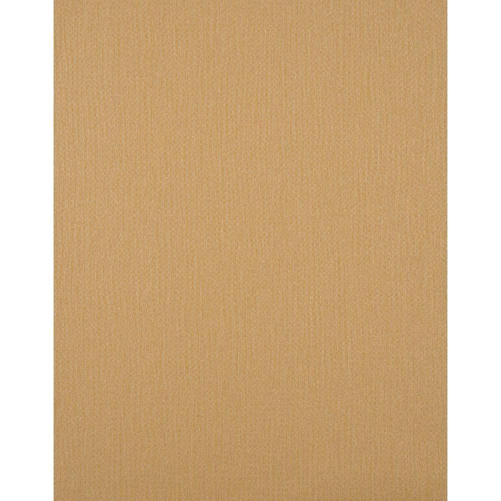 null Loose Weave Wallpaper