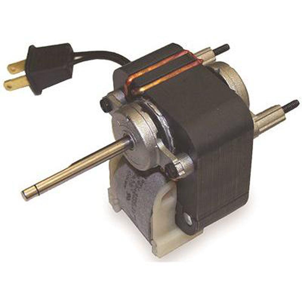 Fan Motor for Models 509/509S