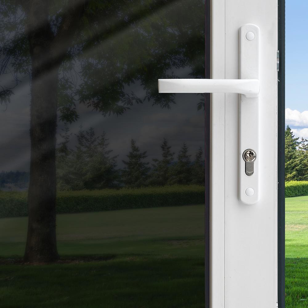 36 in. x 180 in. 3-in-1 Heat Control Window Film