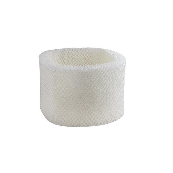 Lifesupplyusa Humidifier Filter B Replacement Fits Holmes Hm1761 Hm1645 Hm1730 Hm1745 Hm1746 Hm1750 Hm2220 And Hm2200 5 Pack 5er171 The Home Depot