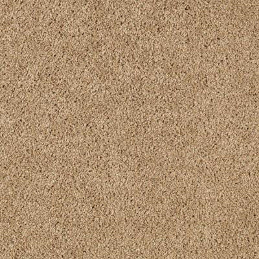 Color Match Of Wattyl He30 Golden Brown