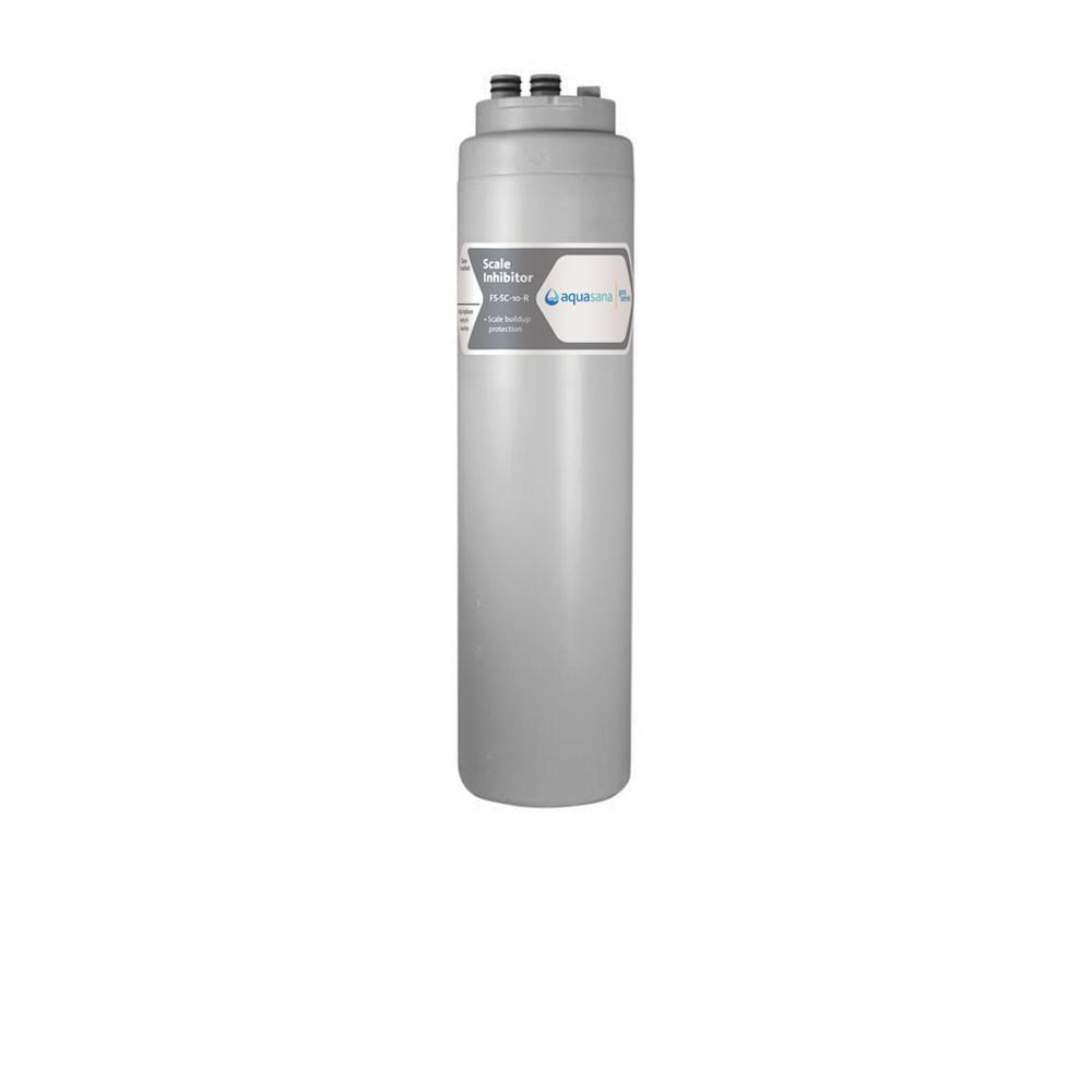 Aquasana Pro Series Replacement Filter Compatible With