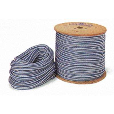 1/2 in. X 120 ft. BLUE STREAK TREE ROPE