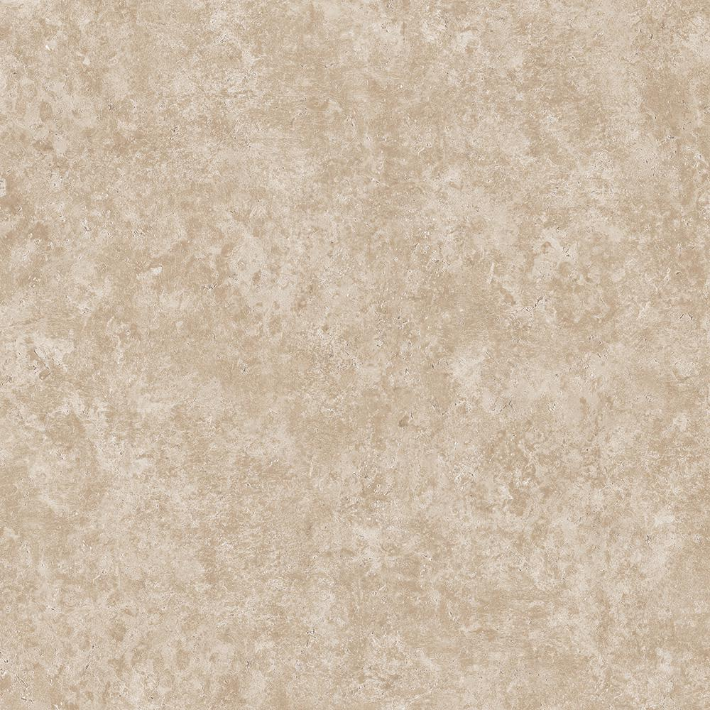 TrafficMASTER Limestone Slab Beige 12 Ft Wide X Your