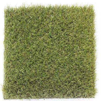 TruGrass Emerald 12 ft. Wide x Cut to Length Artificial Grass