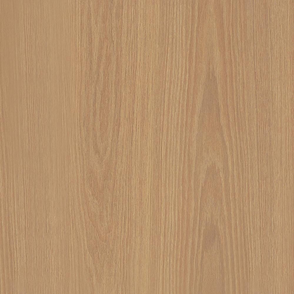 60 in. x 144 in. Laminate Sheet in New Age Oak