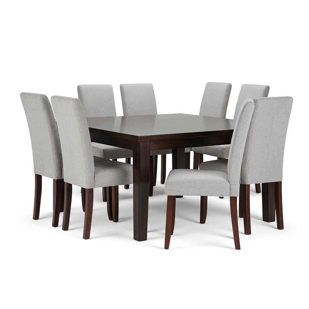 https://images.homedepot-static.com/productImages/bf9f14c6-7671-43c8-82e6-dcb563ffa2d2/svn/cloud-grey-simpli-home-dining-room-sets-axcds9-aca-clg-64_1000.jpg