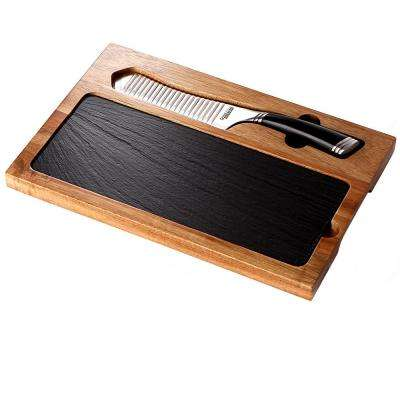 Cheese Board Set (3-Piece)
