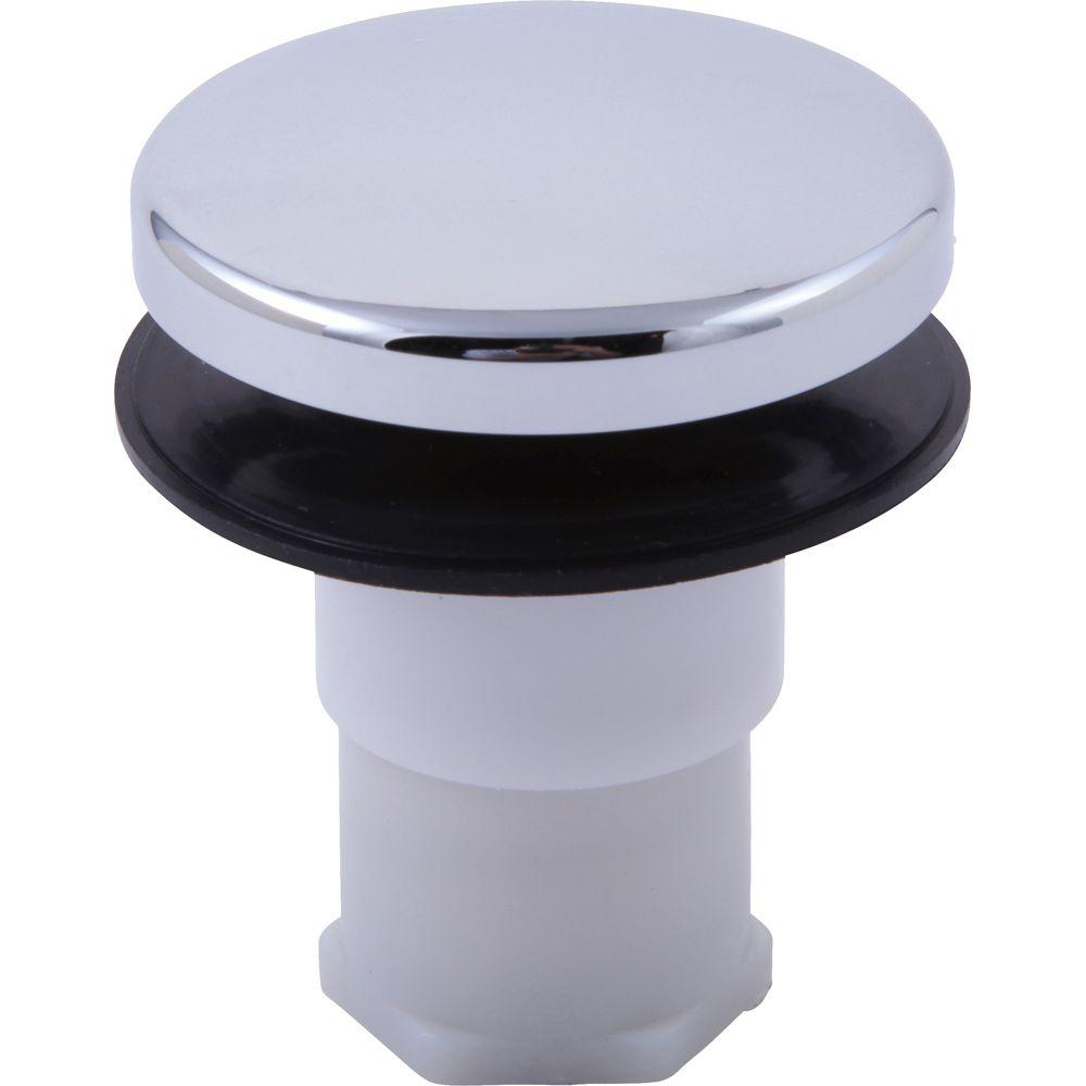 Delta tub stopper replacement | Plumbing | Compare Prices at Nextag