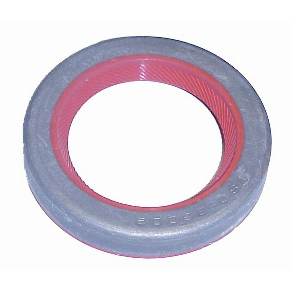 Auto Trans Oil Pump Seal
