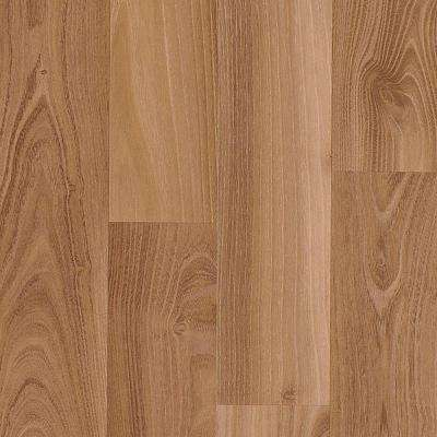 Hdf Laminate Flooring The Home Depot
