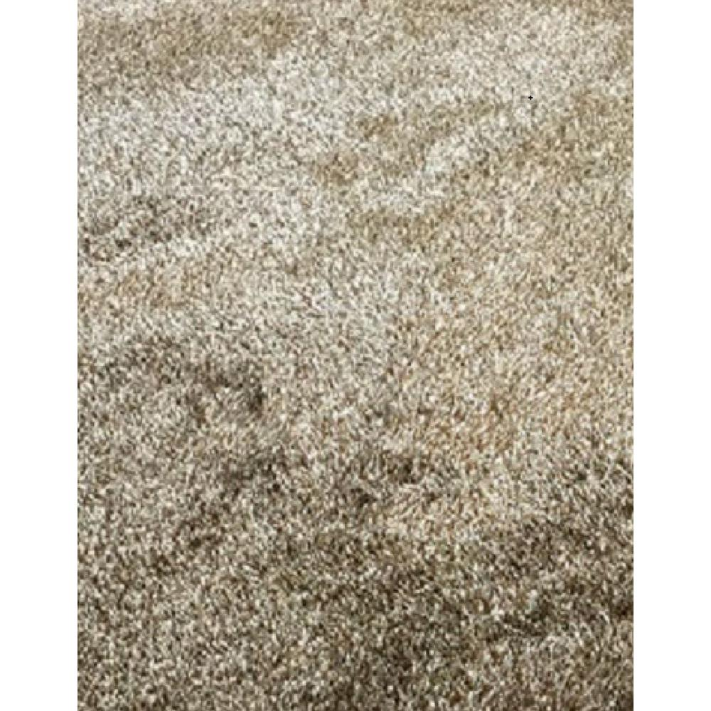 """Amazing Rugs """"Fuzzy Shaggy"""" Hand Tufted Area Rug in Two ... - photo#45"""