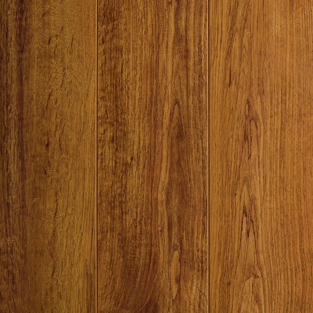 Smooth Laminate Wood Flooring Laminate Flooring The