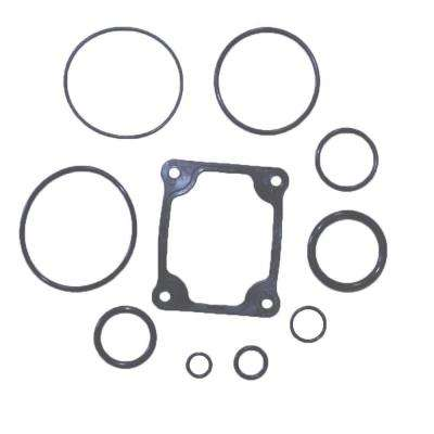 Flooring Nailer O-Ring Replacement Kit