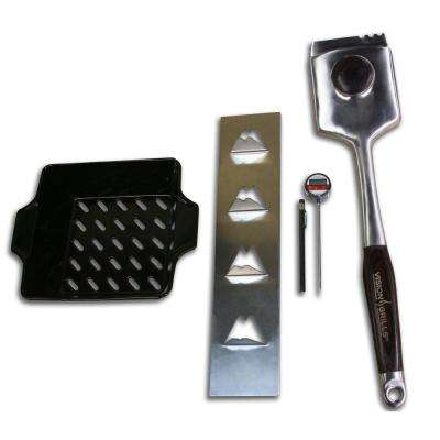 Grilling Accessory Kit
