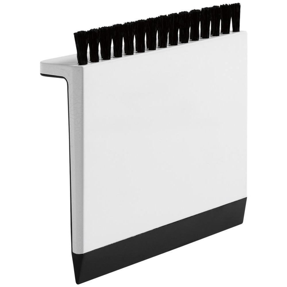 Surface Swipe in White