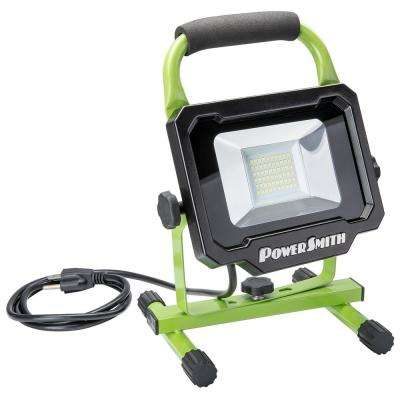 3,000 Lumen LED Work Light