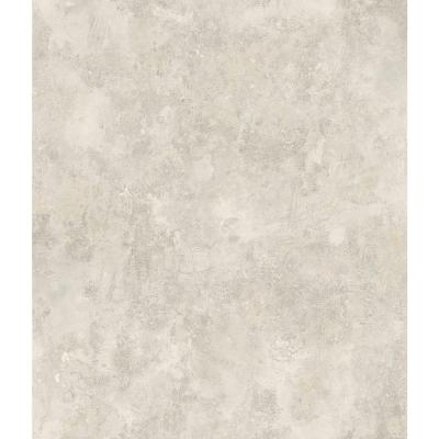Ford Light Grey Danby Marble Wallpaper