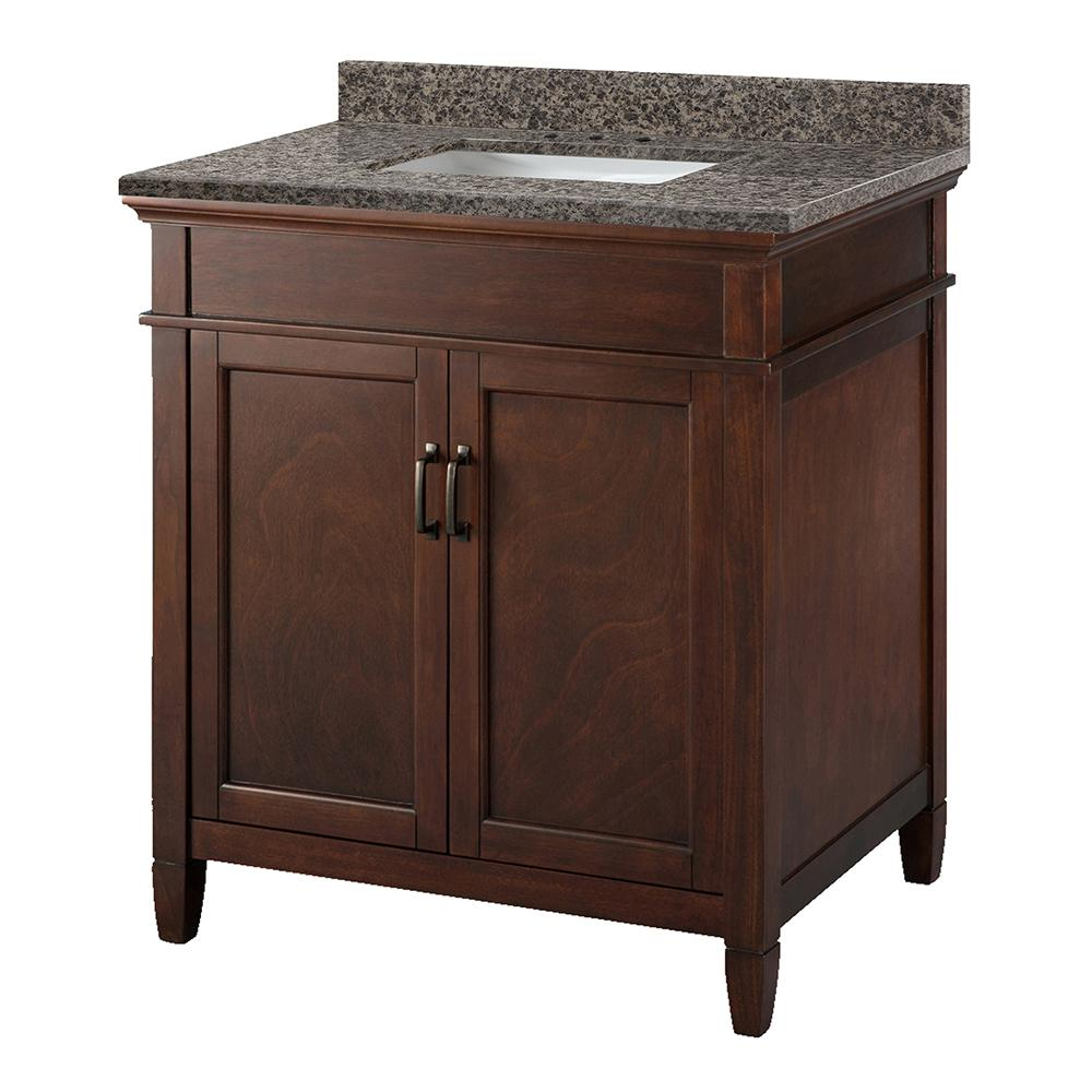 Hdc Home Decorators: Home Decorators Collection Ashburn 31 In W X 22 In D