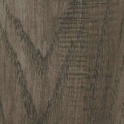 Rustica Mount Ary 7 in. x 48 in. WPC Click Vinyl Plank Flooring (23.33 sq. ft./case)
