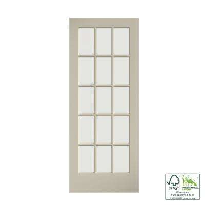 Impact Resistant Glass Doors Windows The Home Depot