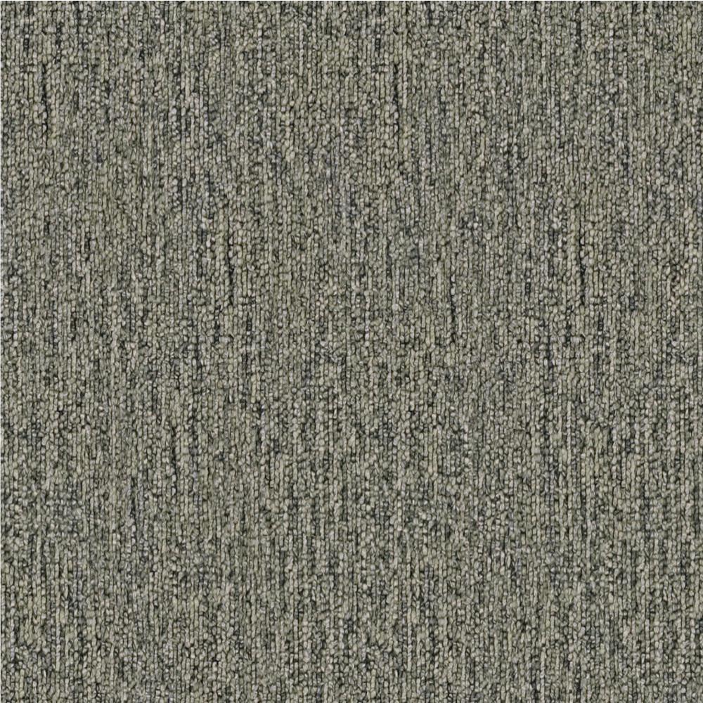 Carpet Sample - Key Player 20 - In Color Dark Shadows Drama 8 in. x 8 in.