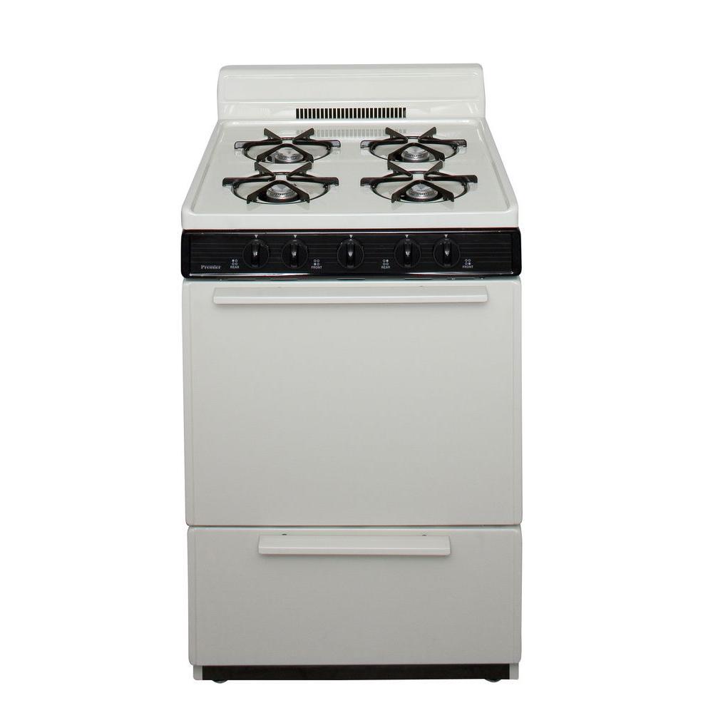 Kitchen Aid Dishwasher Biscuit