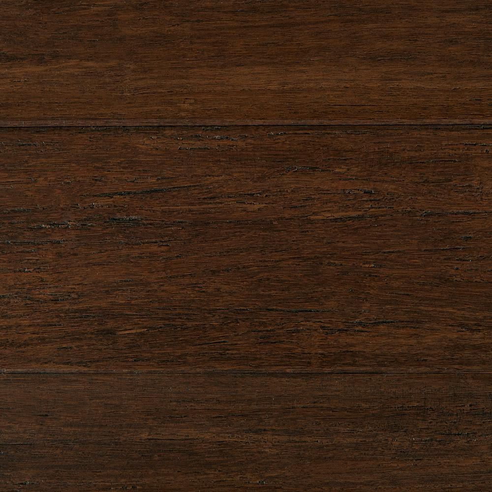 heritage mill take home sample   dark exotic plank click