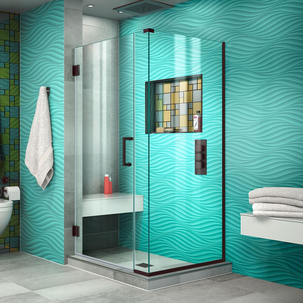Dreamline Shower Door Replacement Parts Plumbing Fixtures