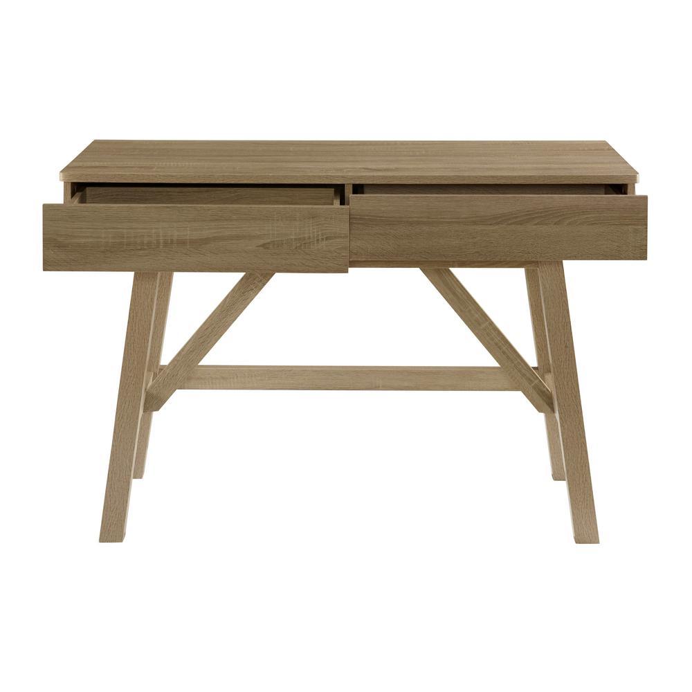 Tracey Gray Desk