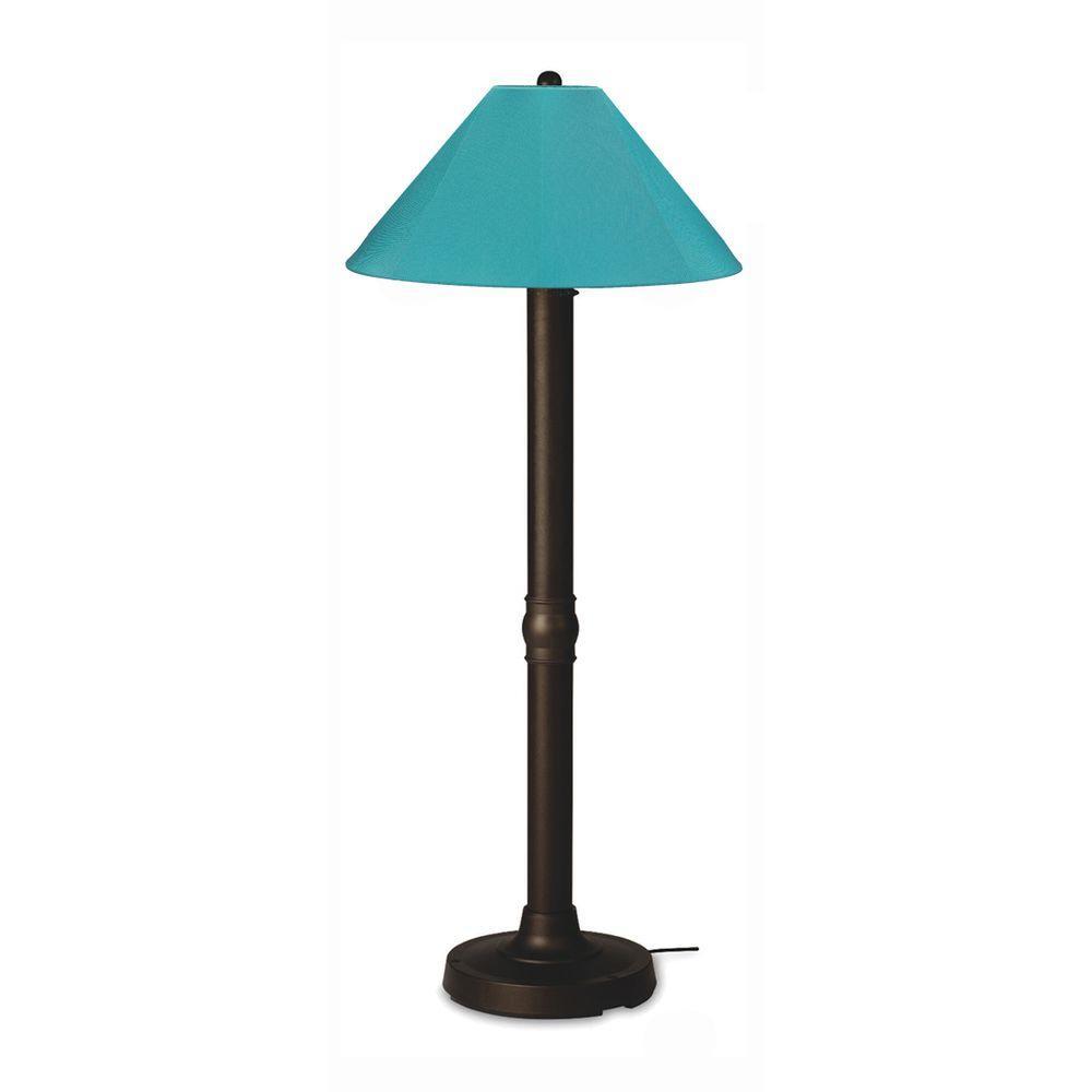 Outdoor Patio Floor Lamps Floor Lamps New Photos Of