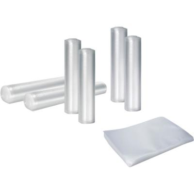 Professional Food Vacuum Rolls and Bags