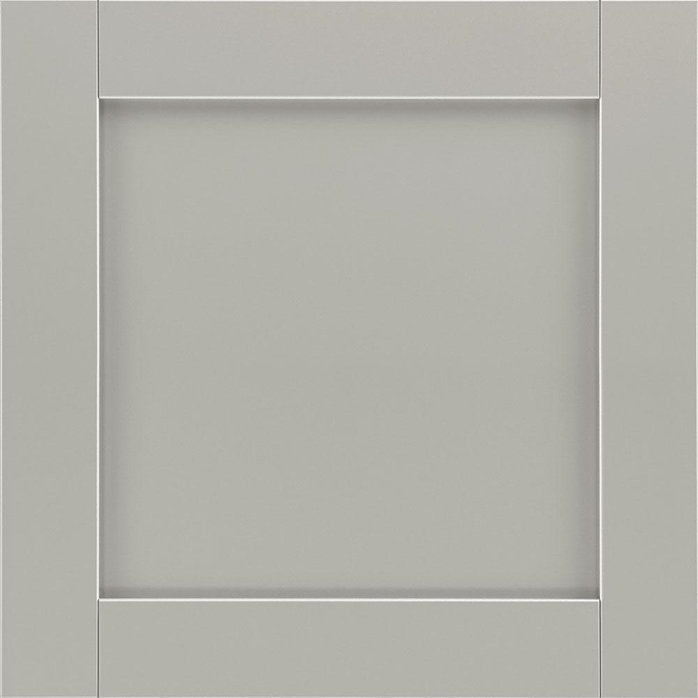 American Woodmark 13x12 7 8 In Cabinet Door Sample In San