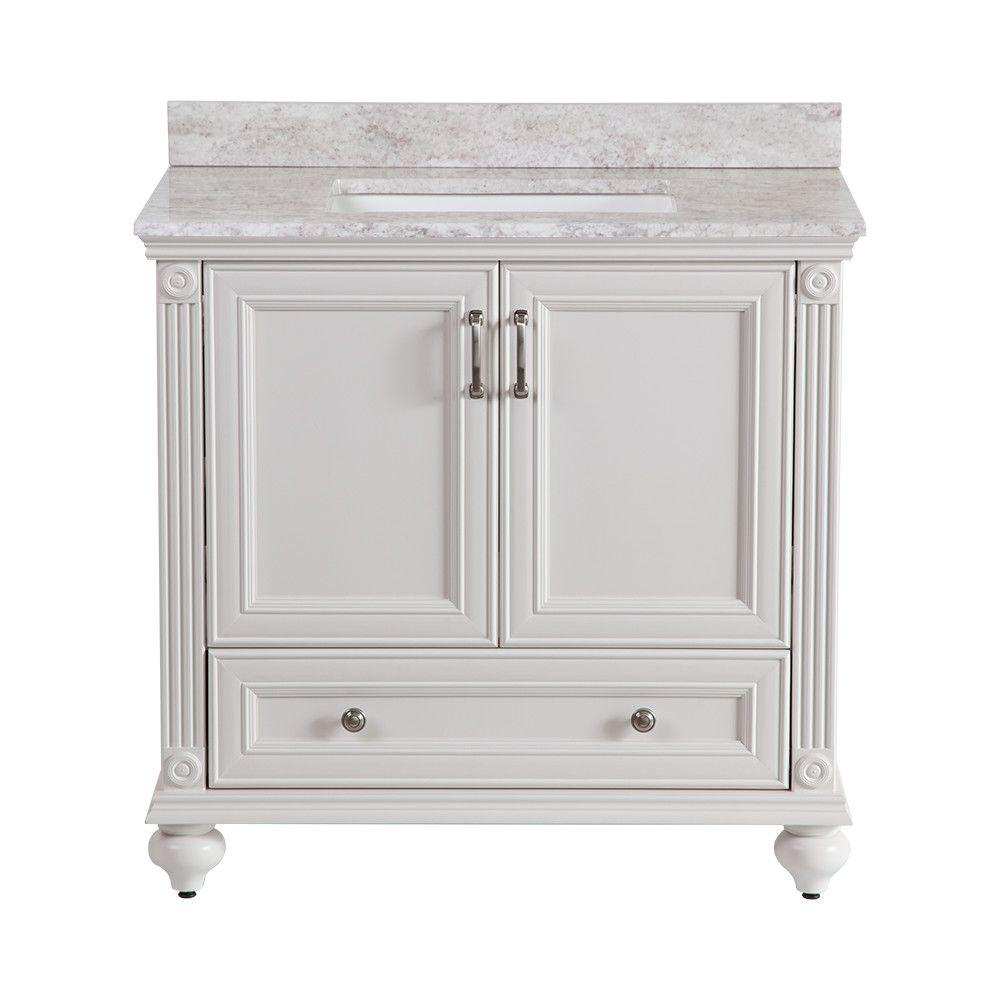 home decorators collection annakin 36 in w bath vanity in