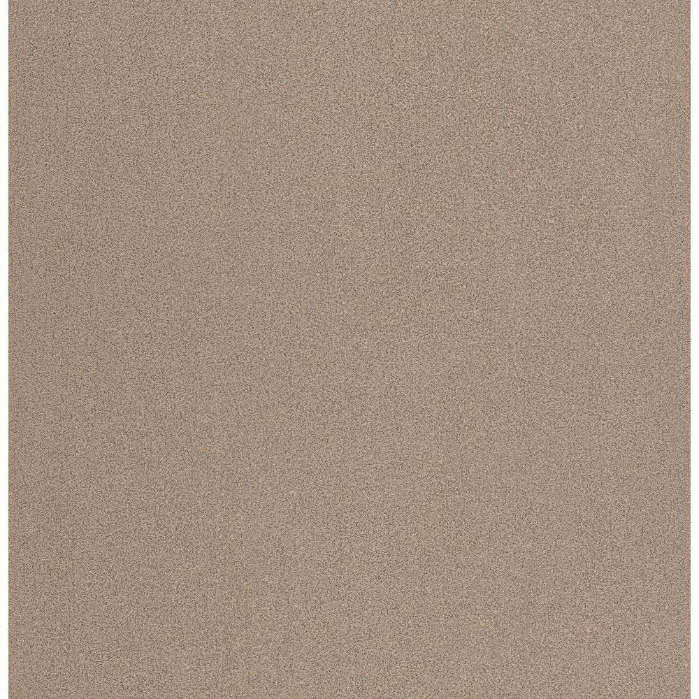 decor decorline napperville gold texture wallpaper sample 2735