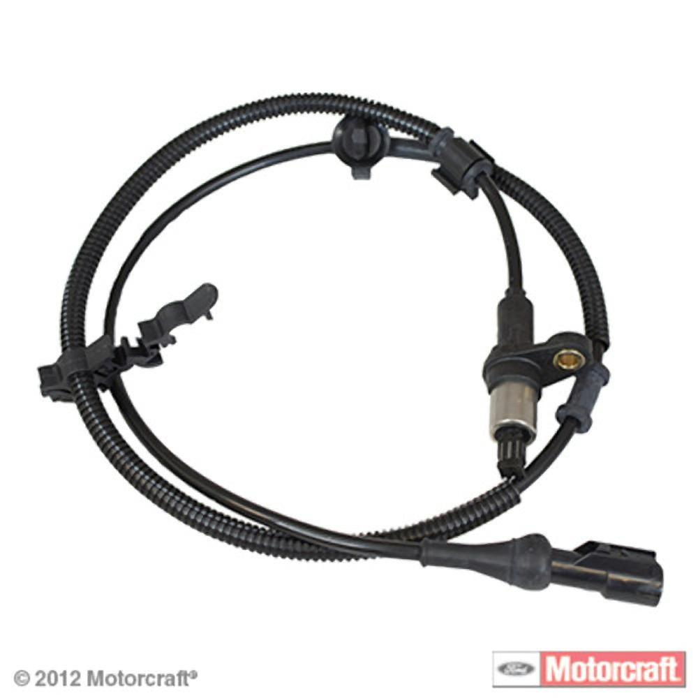 1999 Ford F350 Rear Abs Wheel Sensors