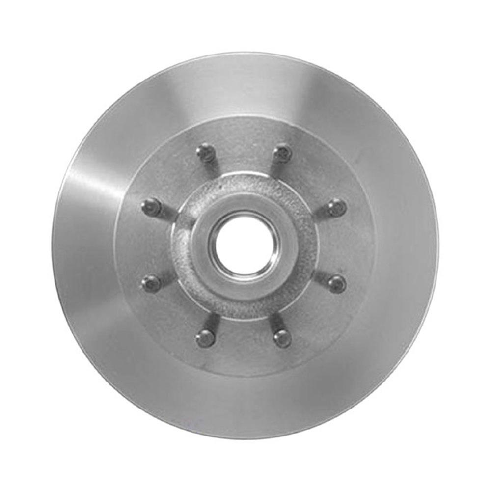 bendix bendix brake rotor frontprt5202 the home depot